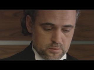 """""""Брак по завещанию: Танцы на углях"""" - 3 сезон, 3 серия (2013)"""