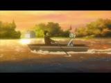 Baldr Force Exe Resolution / Виртуальный спецназ - 2 серия (Алекс Килька)